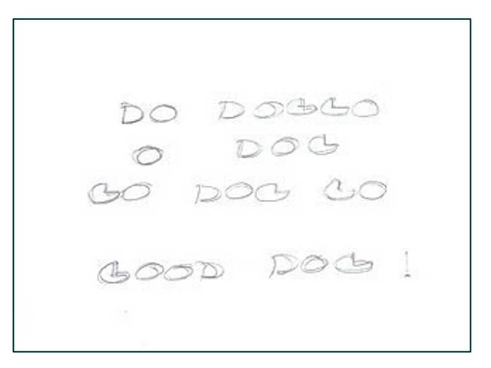 jkey-dog1.jpg