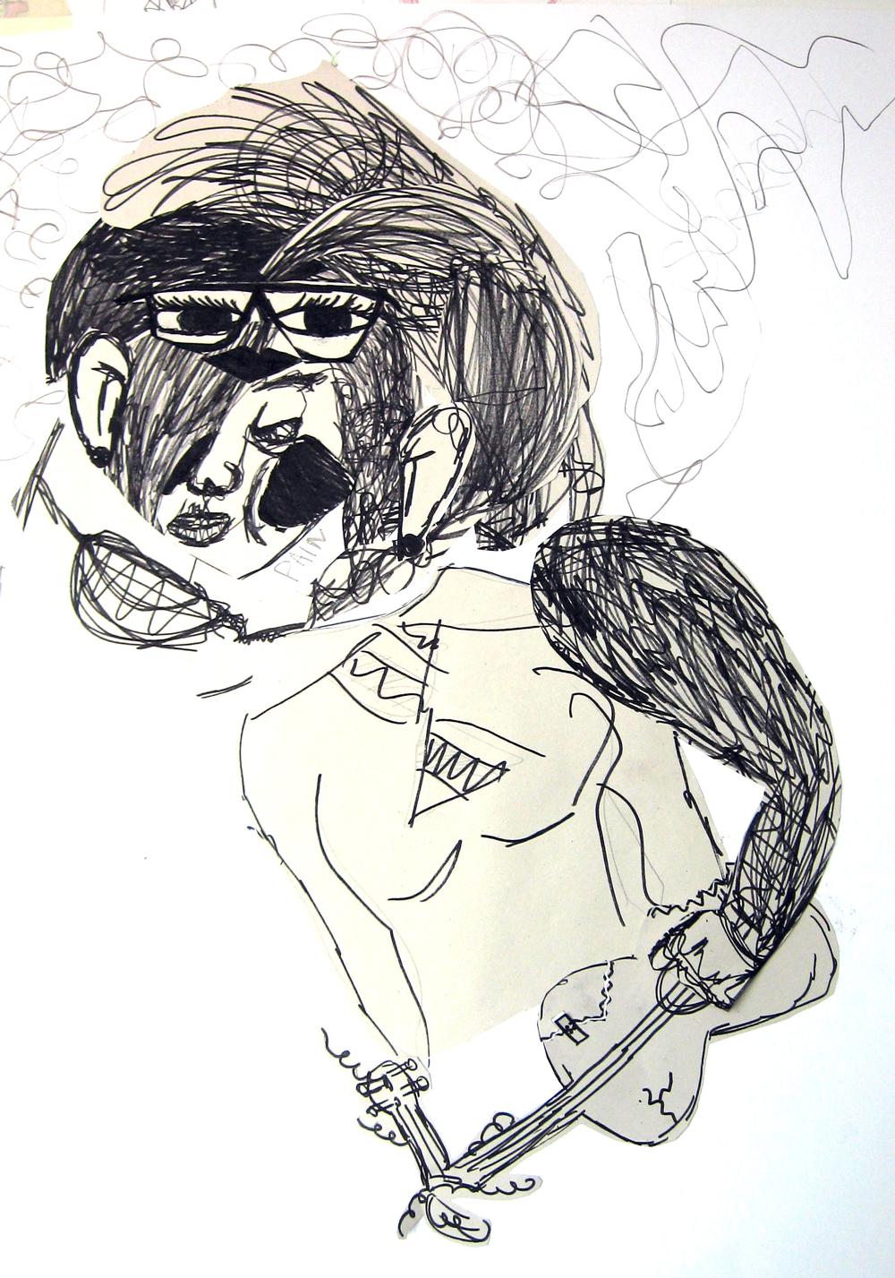 Character 4.jpg