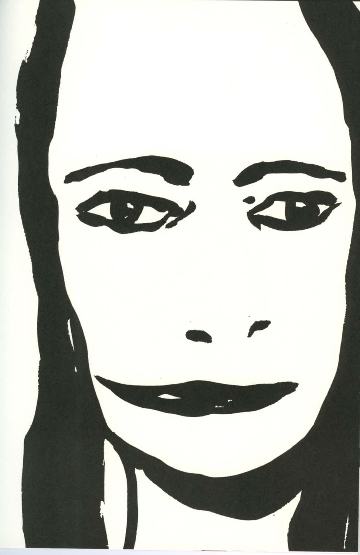 Face, 2004