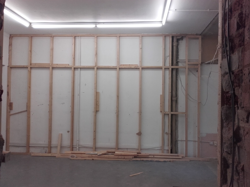 Gallery wall stripped.jpg