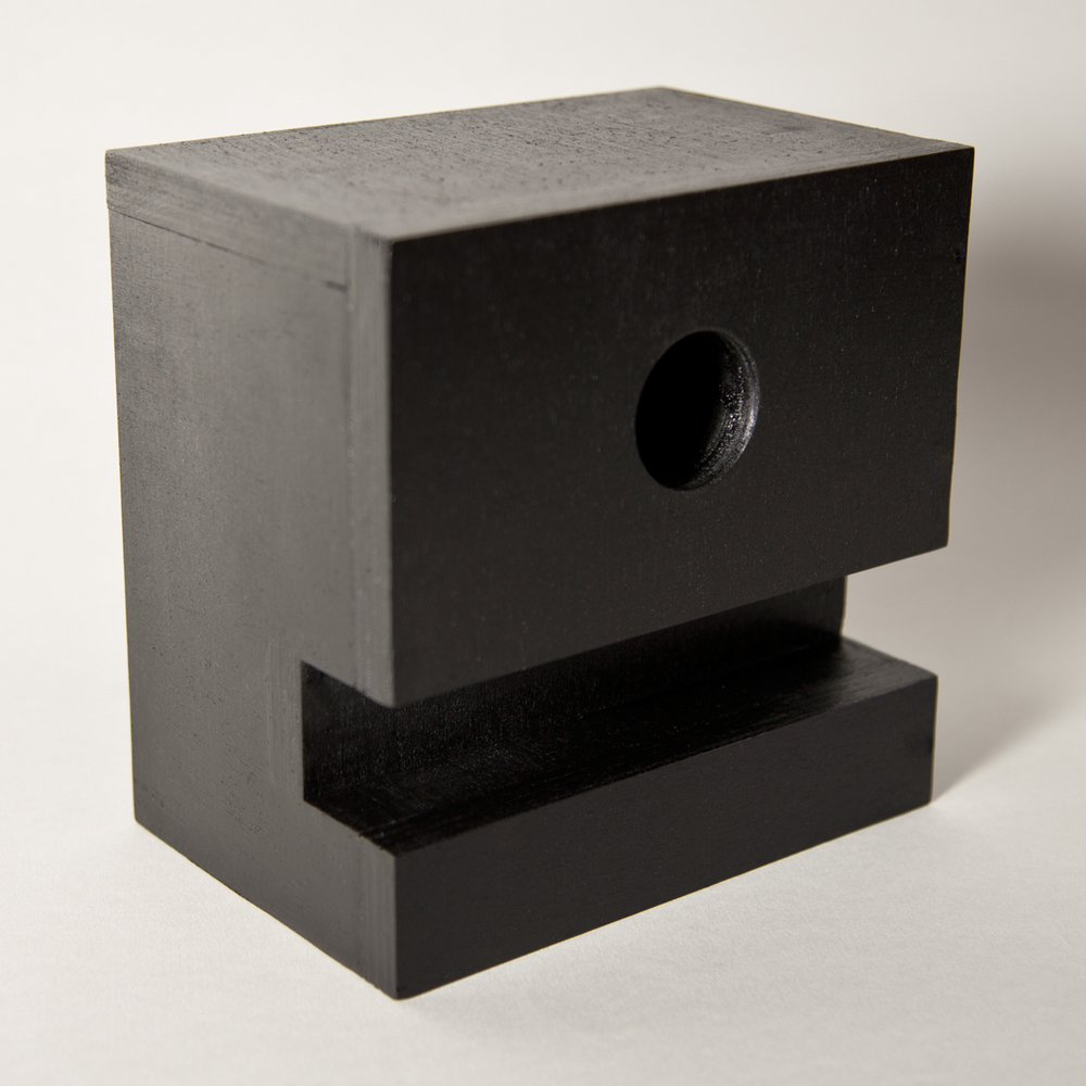 perspective box.jpg