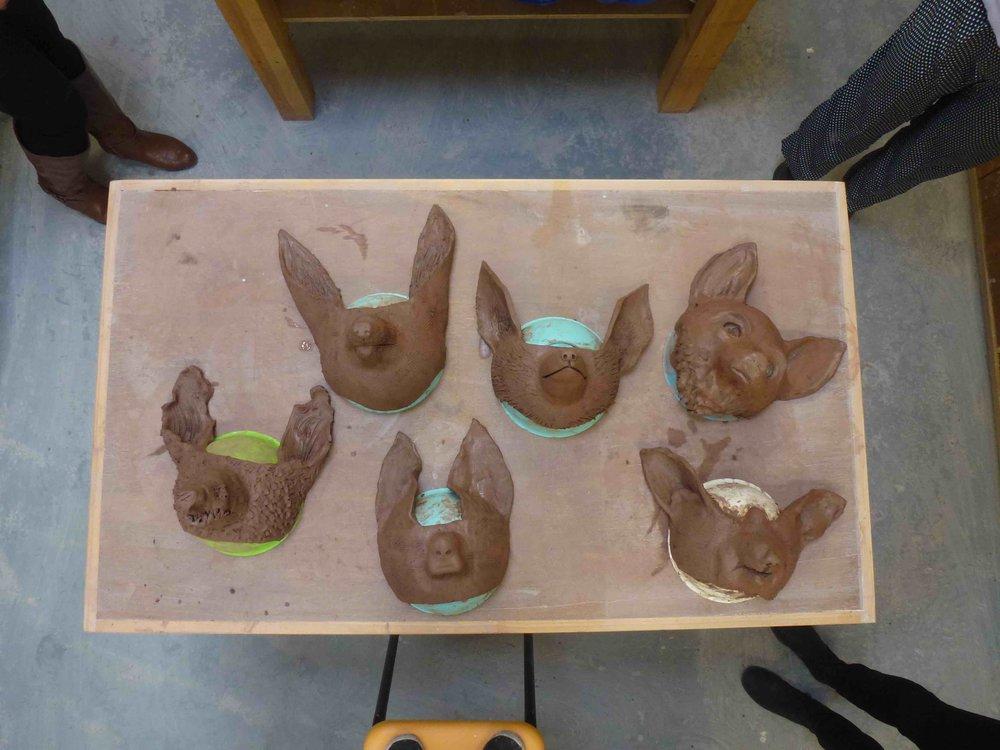 foxing workshop 1 .jpg