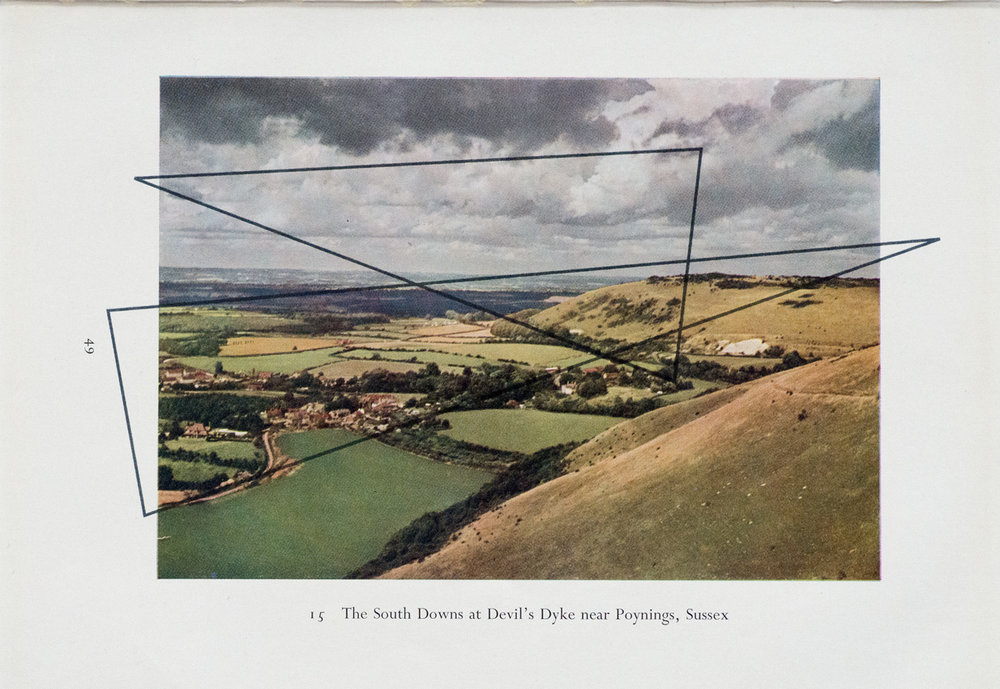 Sightlines_Devil'sDyke_web.jpg