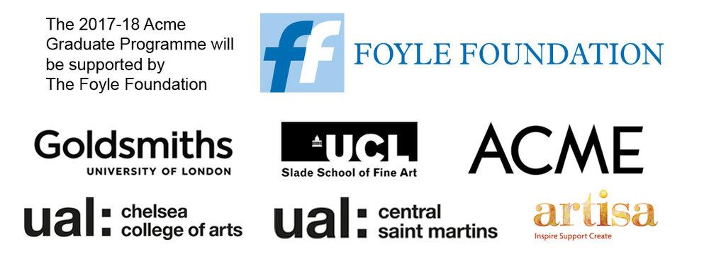 Group logos ACME 2018_short_edited-2.jpg