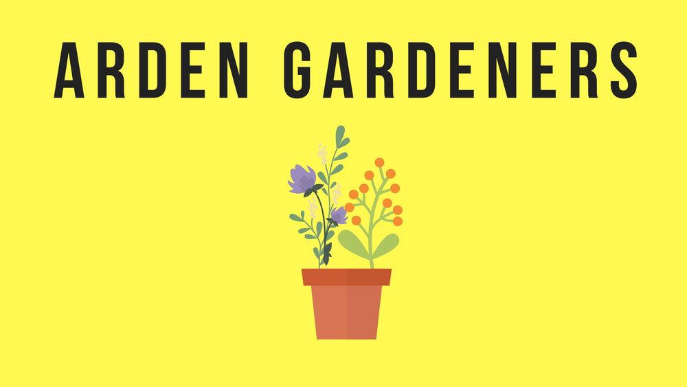 Arden Gardeners-2.jpg