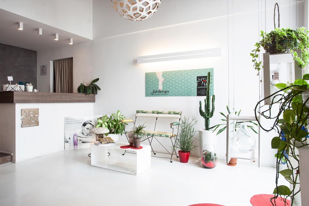 interiors (14 di 23).jpg