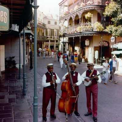 Old New Orleans.jpg