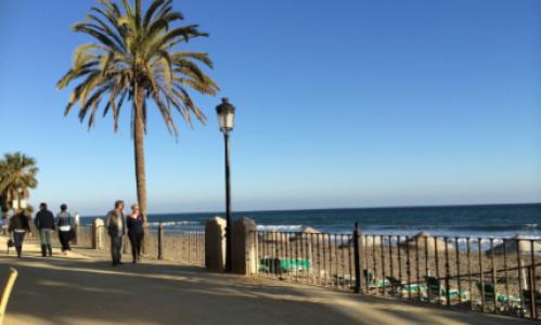 Andalucia | Espanja | 2014 04