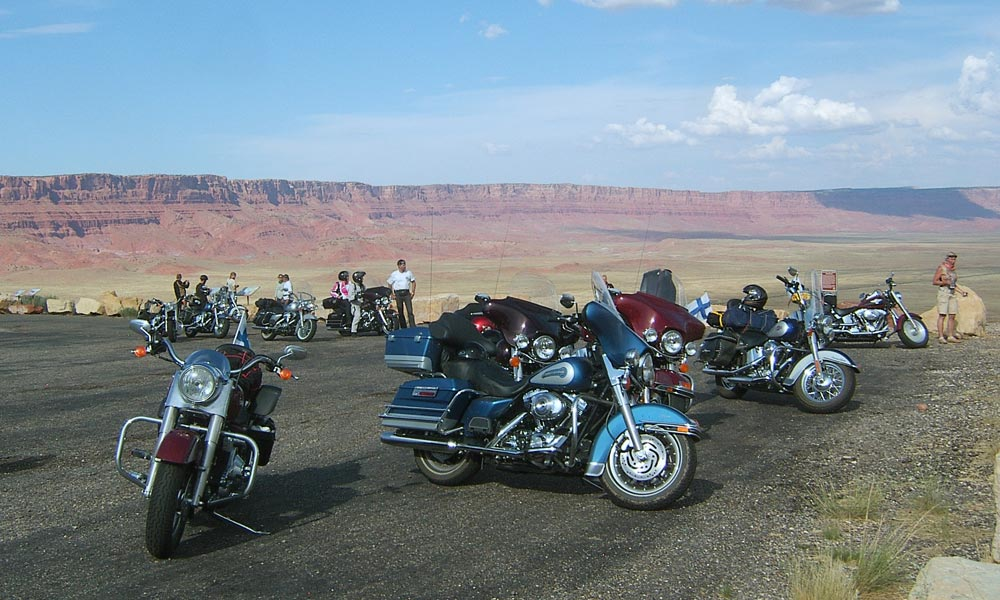 Route 66 | Usa    Severi 2013 09    Peter 2011 09   Ari 2011 09   Matti 2011 08