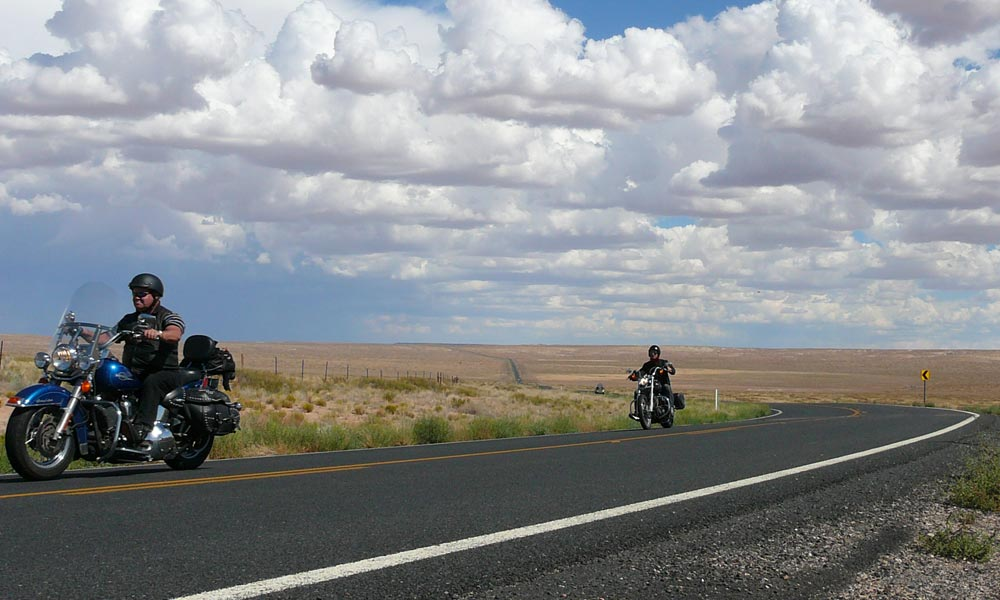 Route 66++ | Usa 2013 08 2014 09 2014 09