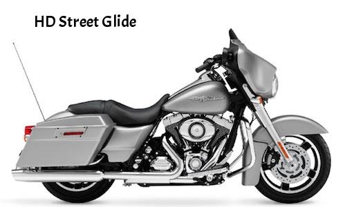 HD Street Glide.jpg