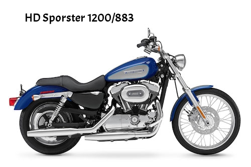 HDSportser1200.jpg