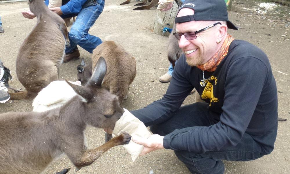 kangorou14.jpg