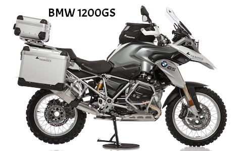 BMWR1200GS.jpg