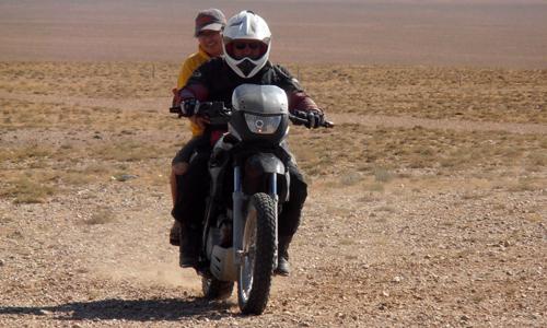 #gobi, #mongolia