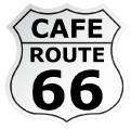 #caferoute66