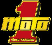 #moto1
