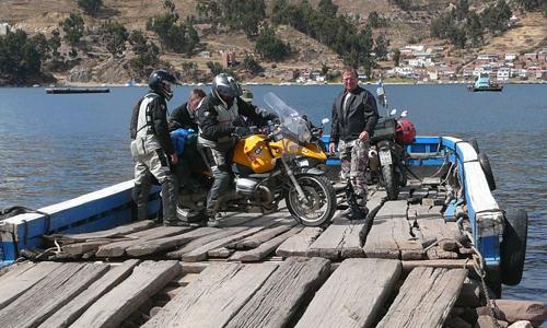 Titicaca2.jpg