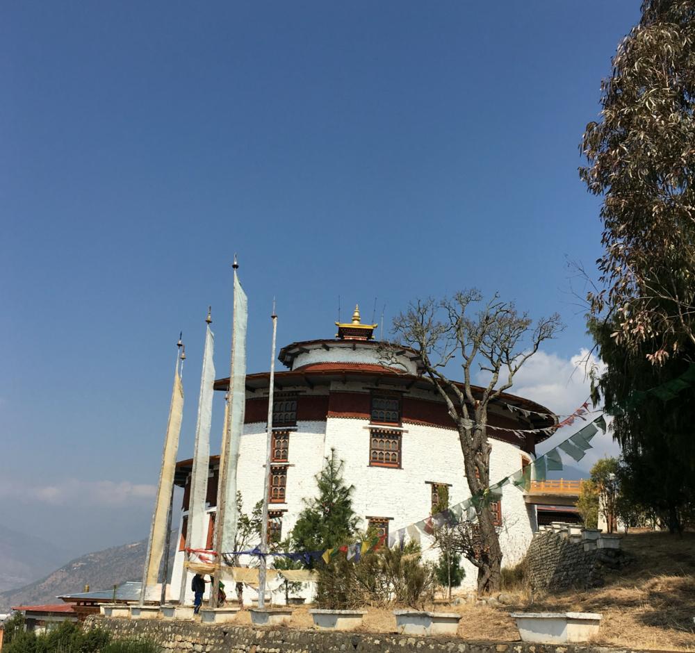 Vanha museo oli korjauksen alla 2011 maanjäristyksen jäljiltä