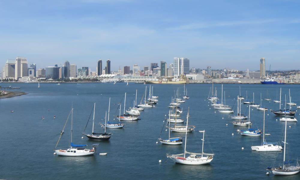 San Diego2