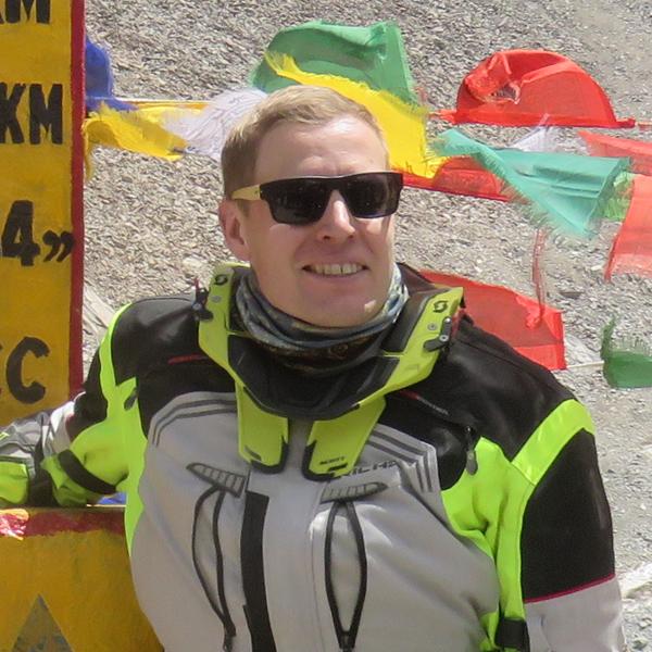 Heikki Laukkanen
