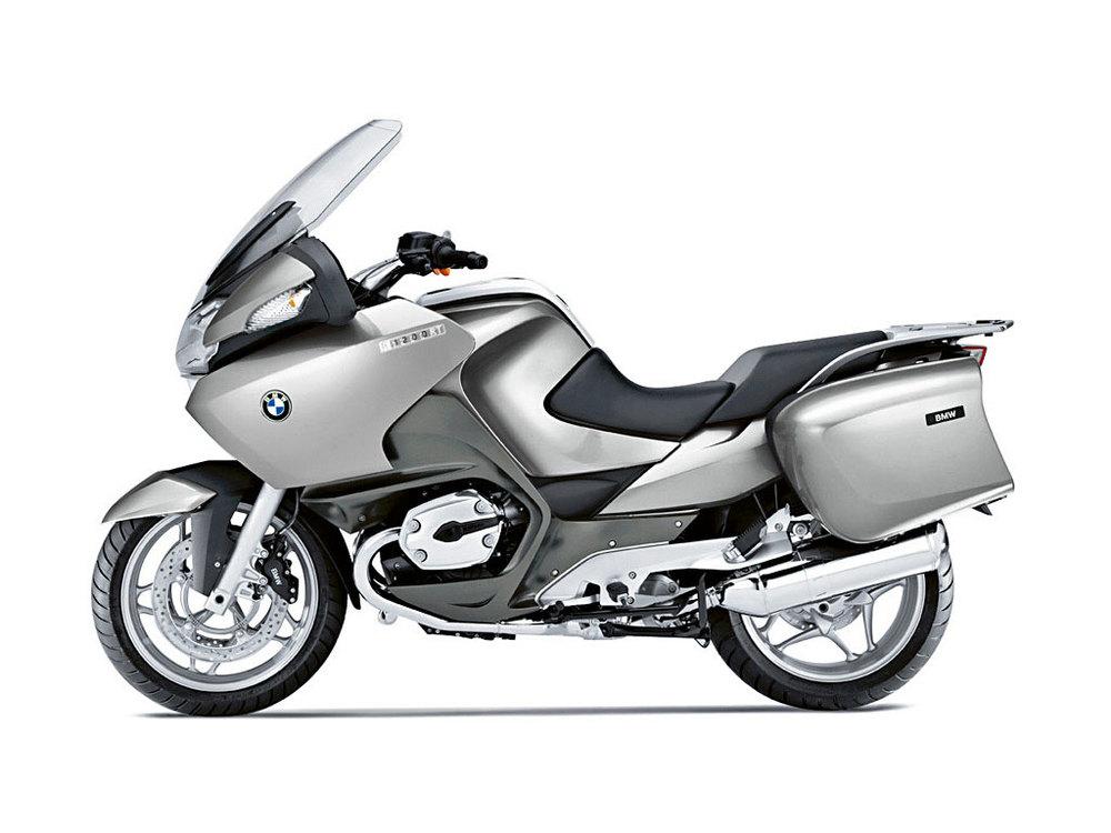 2009-BMW-R1200RTd.jpg