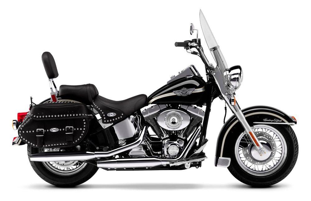 2003-Harley-Davidson-FLSTC-FLSTCIHeritageSoftailClassic.jpg