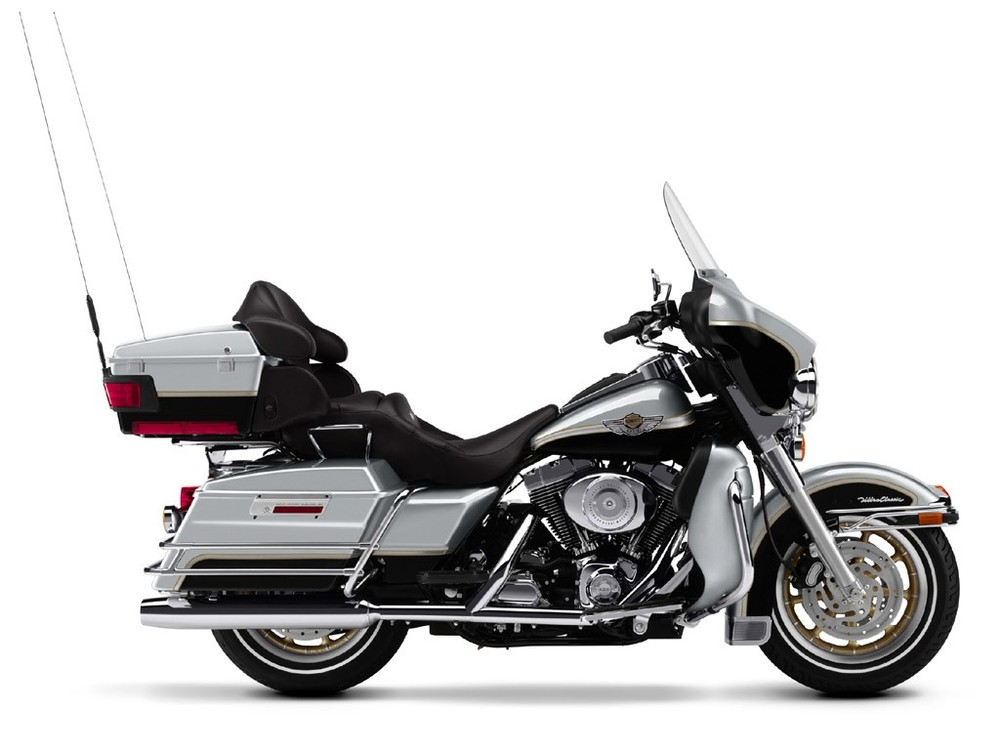 Harley_Davidson_FLHTCUI_-_Ultra_Classic_Electra_Glide.jpg