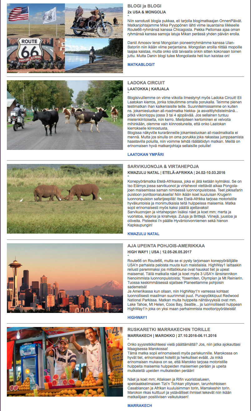 #karjala #laatokka #laatokanympäri #venäjä #afrikka #mpmatka