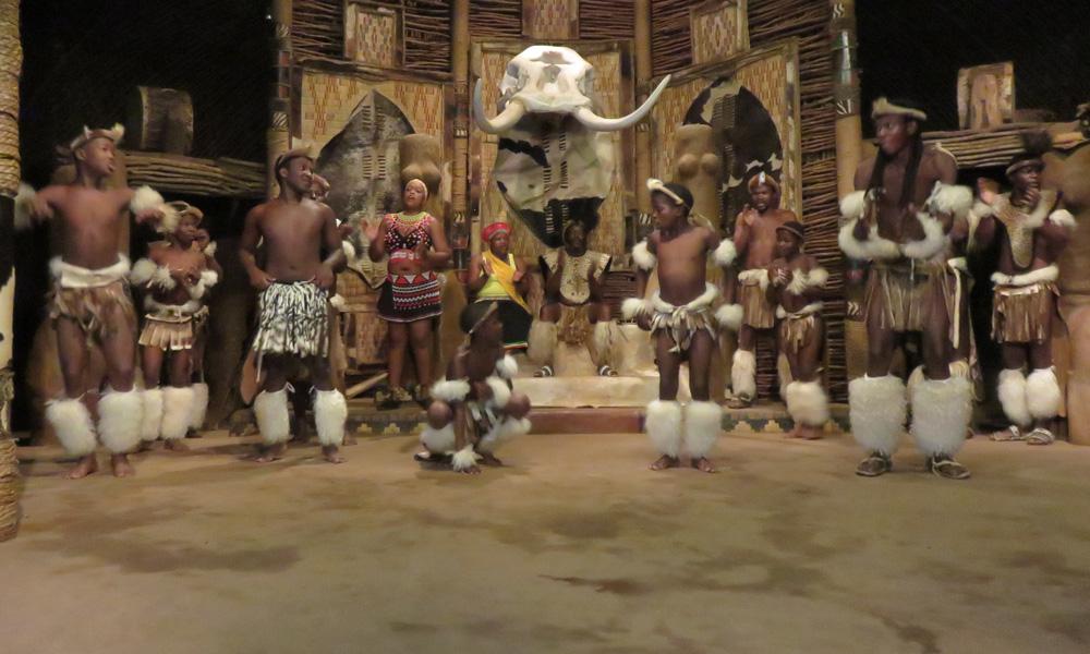 #zulut #shakaland