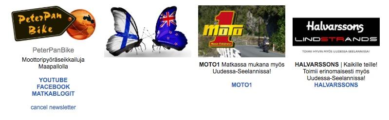 #moto1 #halvarssons