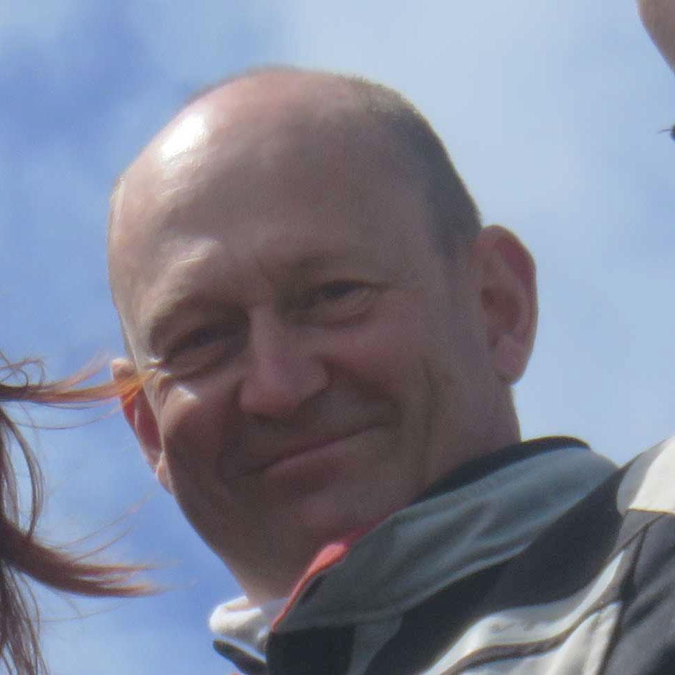 Jukka