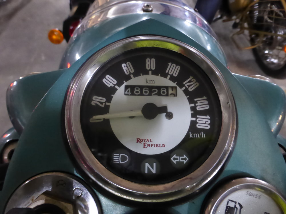 P1070320.JPG