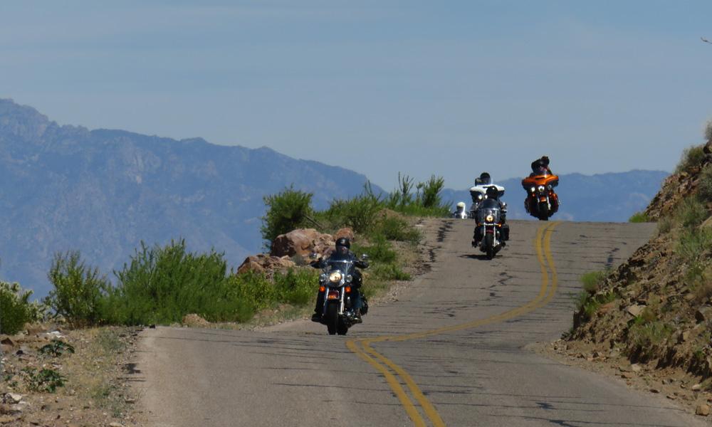 Route66 | Arizona