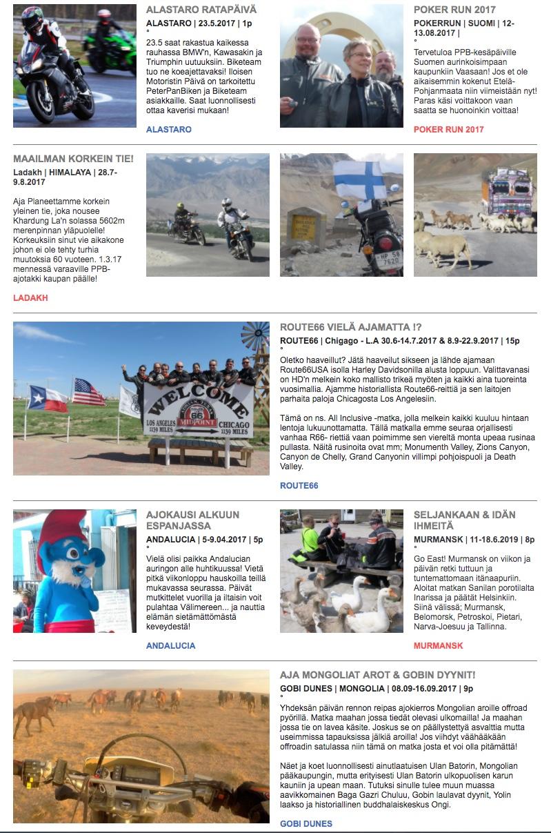 #route66usa, #murmansk #mongolia #gobidunes