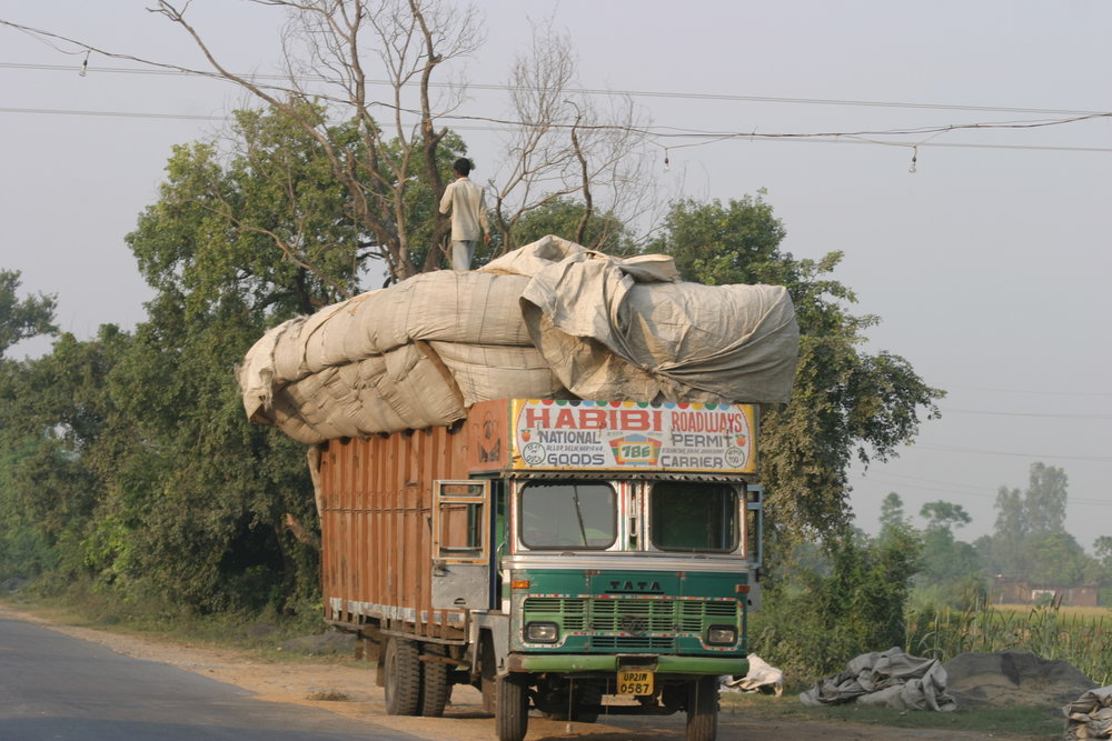 Enfield_India_0929.JPG