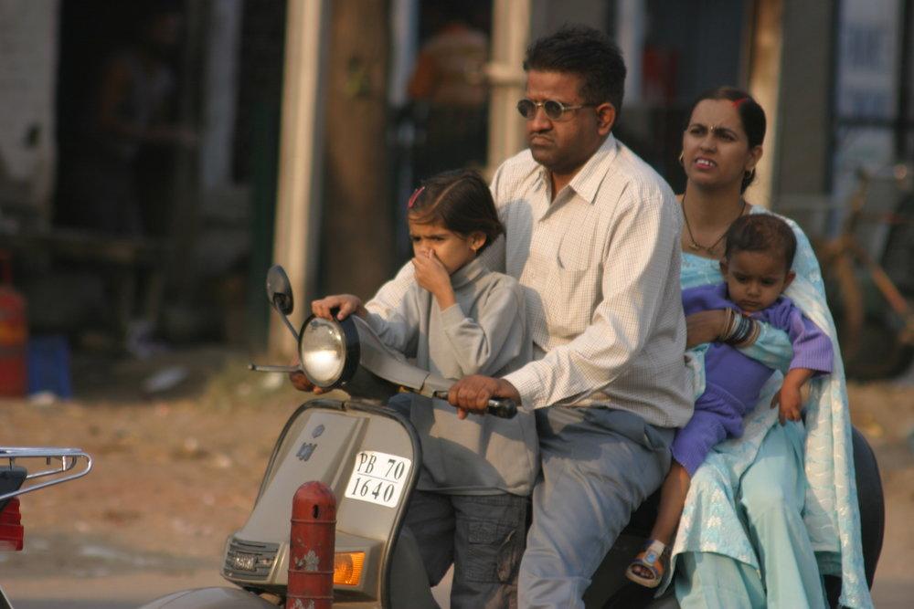 Enfield_India_2505.JPG