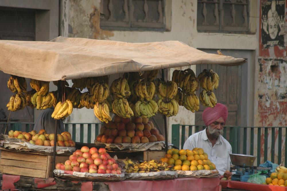 Enfield_India_2515.JPG