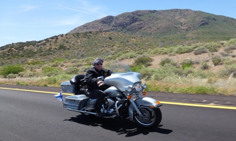 Route66++ | USA 201709