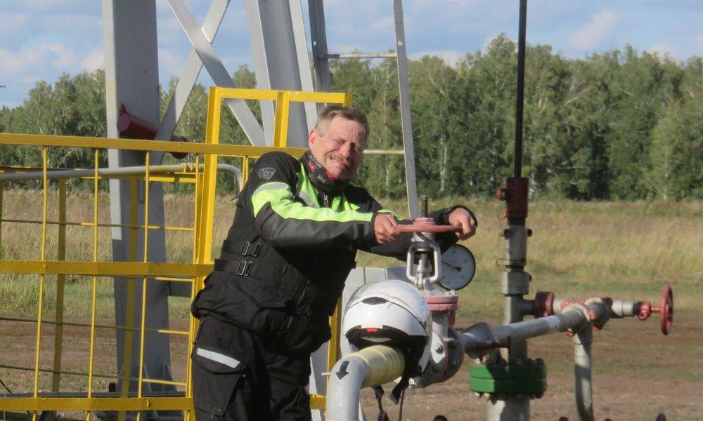 Timo Kosonen