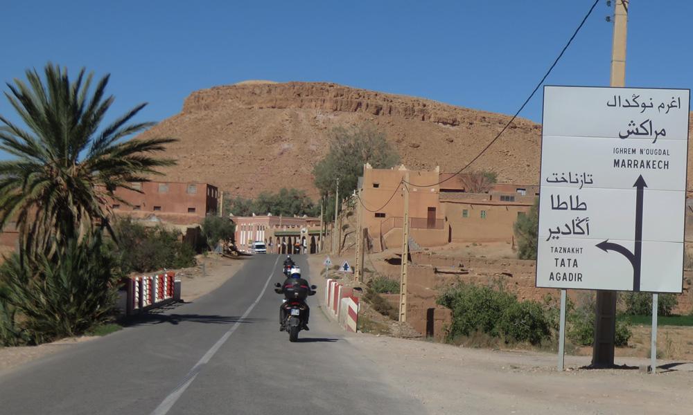Marokko 201709