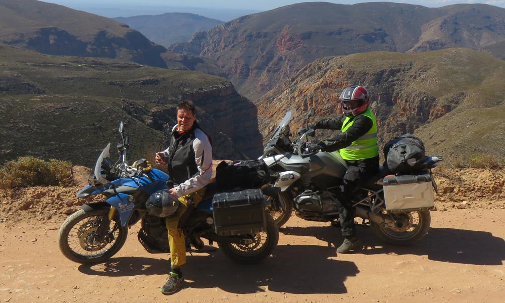 KwazuluNatal 201712 | Etelä-Afrikka - Lesotho
