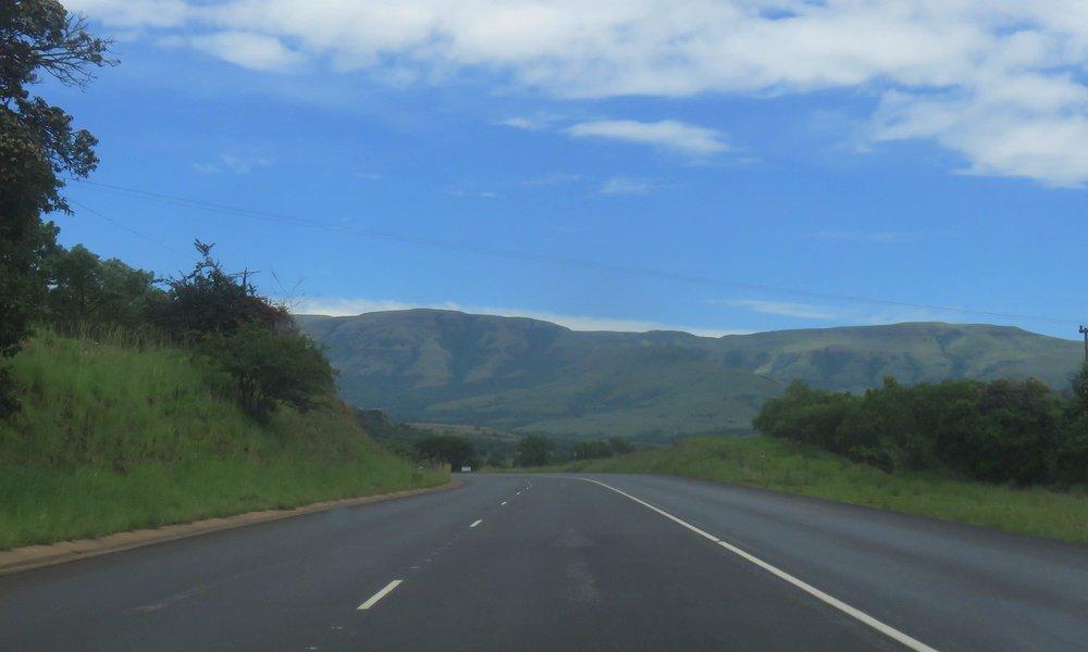 South-Africa N4...