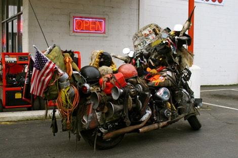 ratbike.jpg