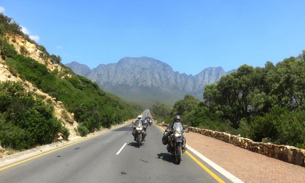 KwazuluNatal 201802   |   Etelä-Afrikka