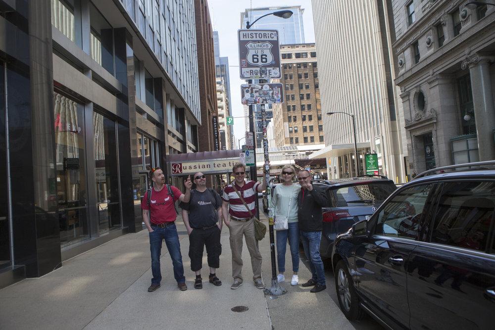 Chicago028.jpg