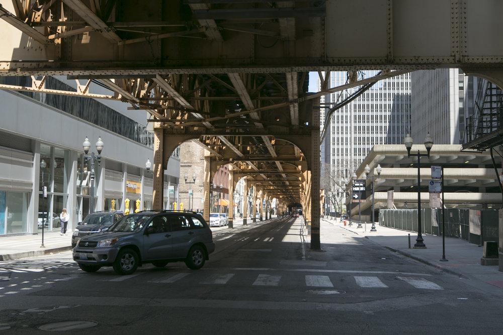 Chicago029.jpg