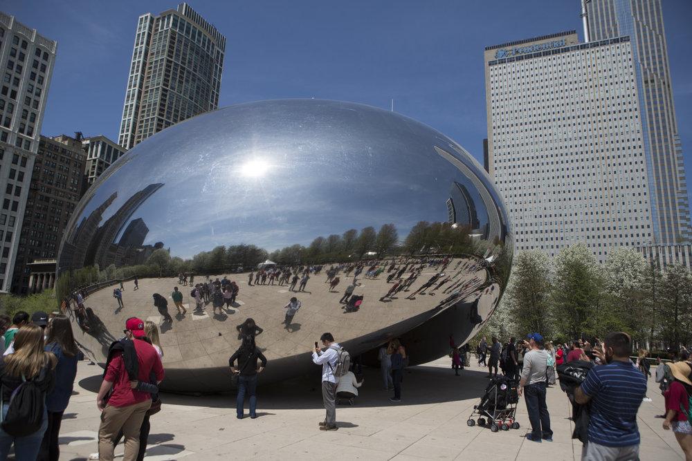 Chicago023.jpg