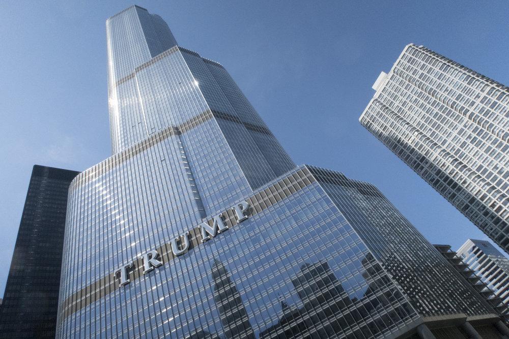Chicago015.jpg