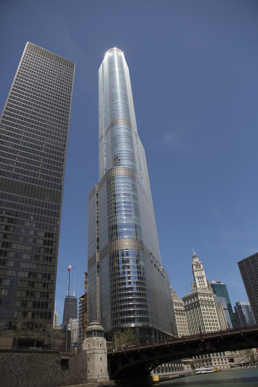 Chicago016.jpg